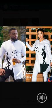 Fashion Collections | Clothing for sale in Lagos State, Lekki Phase 2