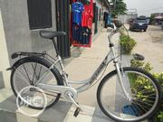 Nakamura Sport Bicycle   Sports Equipment for sale in Lagos State, Surulere