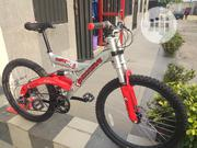 Shockwave Sport Bicycle | Sports Equipment for sale in Abuja (FCT) State, Jabi