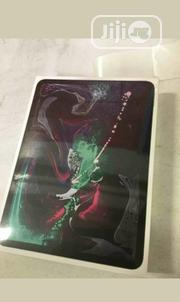 New Apple iPad Pro 11 256 GB | Tablets for sale in Rivers State, Port-Harcourt