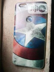 Phone Covers | Accessories for Mobile Phones & Tablets for sale in Lagos State, Ikotun/Igando