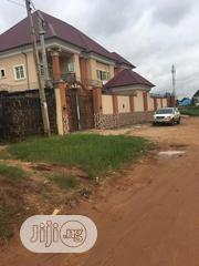 2 Units Of Twin Duplexes Consisting Of 4 Bedrooms Each Is Up For Sale. | Houses & Apartments For Sale for sale in Anambra State, Awka