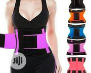 Waist Trainer | Sports Equipment for sale in Lagos State, Surulere