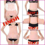 3 in 1 Postpartum Recovery Belly Belt | Clothing Accessories for sale in Lagos State, Lagos Mainland