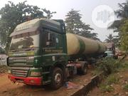Tanker Tank | Trucks & Trailers for sale in Ogun State, Abeokuta South