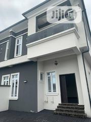 4 Bedroom Semi Detached House With BQ | Houses & Apartments For Sale for sale in Lagos State, Lekki Phase 1