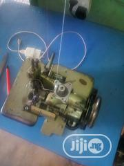 Weaving Machine | Home Appliances for sale in Oyo State, Akinyele