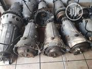 Tokunbo Mercedes Benz Gearbox | Vehicle Parts & Accessories for sale in Lagos State, Surulere