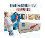 Portable Steamer Iron | Home Appliances for sale in Lagos State, Ikeja