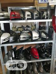 Mercedes Benz Side Mirror, Upgrading Parts | Automotive Services for sale in Lagos State, Surulere