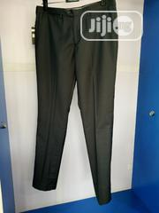 Men Corporate Turkey Trouser   Clothing for sale in Lagos State, Ojo