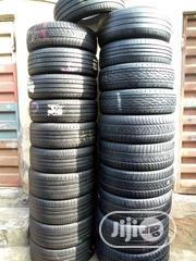 """Tyre For All Sizes"""" Black Friday"""" 