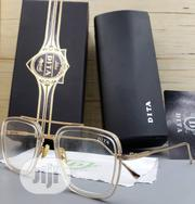 Dita Glasses | Clothing Accessories for sale in Lagos State, Surulere