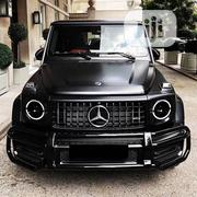 Upgrade Your Old G-WAGON To 2019 Model   Vehicle Parts & Accessories for sale in Lagos State, Surulere