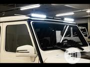 Roof LED Lights Mercedes G-WAGON | Vehicle Parts & Accessories for sale in Lagos State, Surulere
