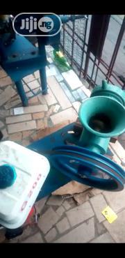 Pellet Machine | Manufacturing Equipment for sale in Abia State, Umuahia North
