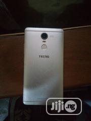 Tecno Phantom 6 Plus 64 GB Gold | Mobile Phones for sale in Anambra State, Nnewi