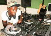 Dj Service | DJ & Entertainment Services for sale in Lagos State, Ojodu