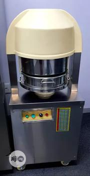 Dough Divider For Bread | Restaurant & Catering Equipment for sale in Lagos State, Ikeja