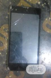 Infinix Hot 2 16 GB Black | Mobile Phones for sale in Delta State, Oshimili South
