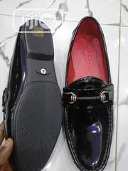 GUCCI Glitter Shoe | Shoes for sale in Lagos State, Lagos Island