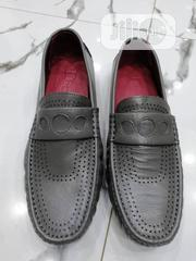 DOIR Casual Shoe | Shoes for sale in Lagos State, Lagos Island