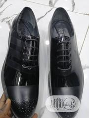 OGGI Formal Shoe | Shoes for sale in Lagos State, Lagos Island