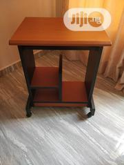 Computer Desk Table | Furniture for sale in Abuja (FCT) State, Gwarinpa