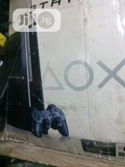 PS3 4 Downloaded Games | Video Games for sale in Oyo State, Egbeda