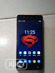 Nokia 5 16 GB | Mobile Phones for sale in Delta State, Aniocha South
