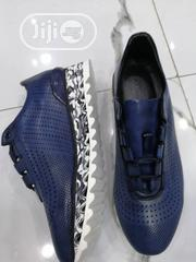 PACIOTTI Sneaker | Shoes for sale in Lagos State, Lagos Island