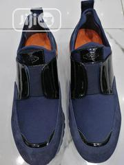 TOD'S Sneakers | Shoes for sale in Lagos State, Lagos Island