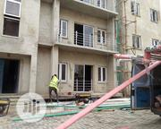 Stainless Steel Handrails For Estates | Building Materials for sale in Lagos State, Lekki Phase 1