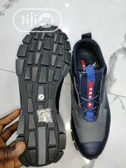 PRADA Sneaker | Shoes for sale in Lagos State, Lagos Island