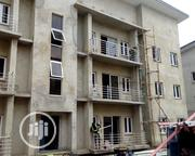 Stainless Steel Handrails Staircase For Estates The Best Ever | Building Materials for sale in Lagos State, Ajah