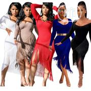 Design Classic Ladies Wears | Clothing for sale in Lagos State, Ikoyi