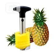 Pineapple Peeler And Slicer | Kitchen & Dining for sale in Lagos State, Ikeja