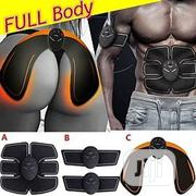 5 IN 1 Smart Fitness Series Stimulator | Sports Equipment for sale in Lagos State, Surulere