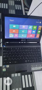 Laptop Lenovo IdeaPad 110S 2GB Intel HDD 250GB | Laptops & Computers for sale in Lagos State, Epe