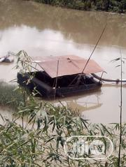 A Neatly Used Dredger For Sale | Watercraft & Boats for sale in Imo State, Owerri