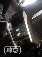 Factory Sound System Ford Explorer 2012 Perfect Functioning.... | Vehicle Parts & Accessories for sale in Lagos State, Isolo