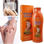 Hip Up Cream | Vitamins & Supplements for sale in Lagos State, Egbe Idimu