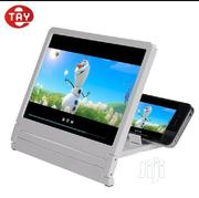3D Phone Magnifier | Accessories for Mobile Phones & Tablets for sale in Lagos State, Agboyi/Ketu