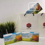 STC30 Stem-cell | Vitamins & Supplements for sale in Akwa Ibom State, Eket