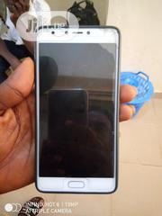 Infinix Note 4 32 GB | Mobile Phones for sale in Kwara State, Ilorin West