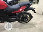 New Bajaj 2019 Red   Motorcycles & Scooters for sale in Abuja (FCT) State, Gwagwalada