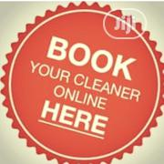 Spotless And Unique Ideas | Cleaning Services for sale in Abuja (FCT) State, Asokoro