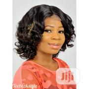Bouncing Curls | Hair Beauty for sale in Lagos State, Oshodi-Isolo