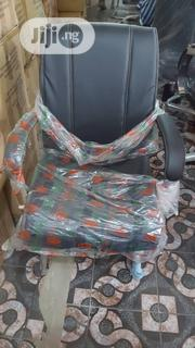 Full Paded Visitor Chair   Furniture for sale in Lagos State, Lagos Island
