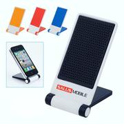 Mobile Phone Stand | Accessories for Mobile Phones & Tablets for sale in Lagos State, Surulere